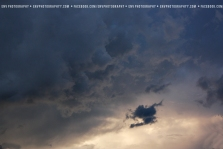 stormclouds2env