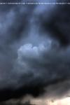 stormcloudshdr