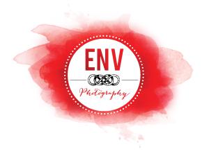 ENV-logo