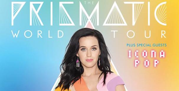katy-perry-prism-tour-prismaticworldtour-icona-pop