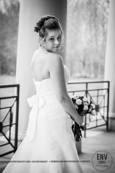 Mount Vernon, Ohio / Columbus, Ohio wedding Photographer